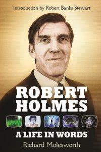 holmes-big