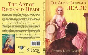art-of-reginald-heade-cover-full