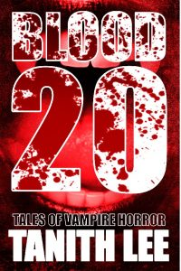 Blood 20