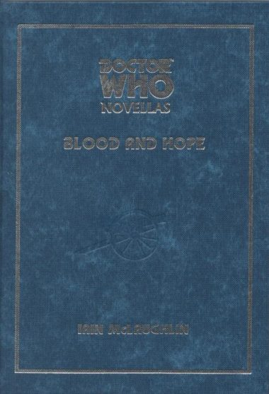 Blood-and-Hope-D