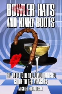 Bowler-Hats-and-Kinky-Boots-small