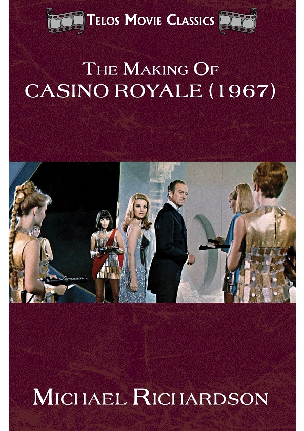 casino royale online movie free casino book of ra