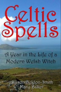 Celtic Spells