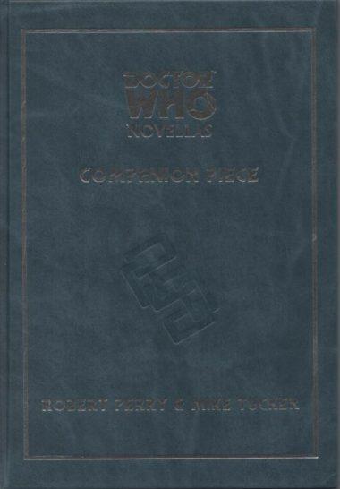 Companion-Piece-D
