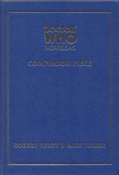 Companion Piece standard