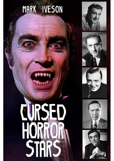 Cursed Horror Stars