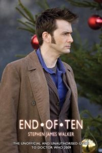 End of Ten pb