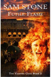 Futile Flame