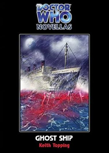 Ghost_ship_paperbackcover