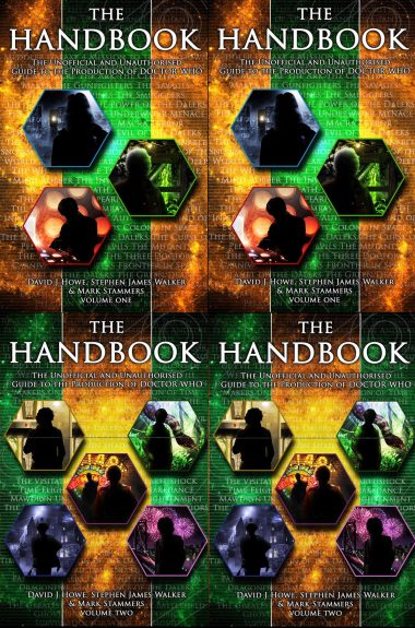 Handbook 2 Covers