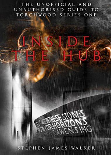 Inside the Hub pb