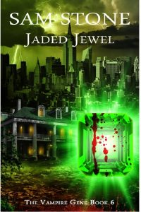 Jaded Jewel