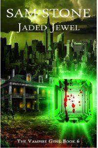 Jaded Jewel