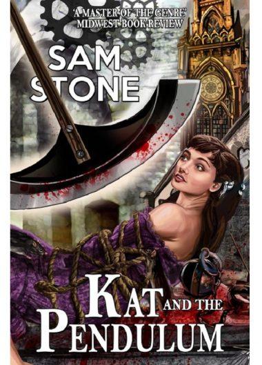 kat-and-the-pendulum-final