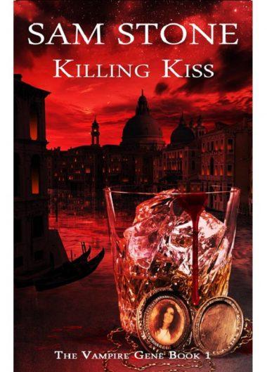 Killing Kiss