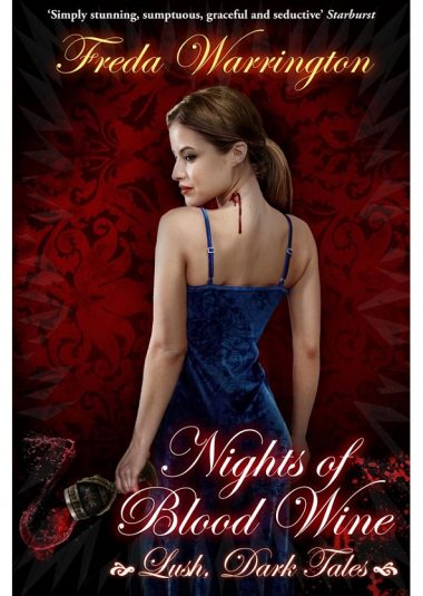 nights-of-blood-wine