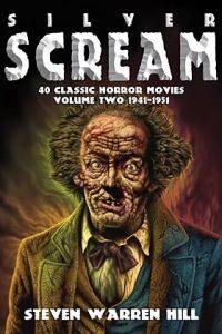Silver Scream 2