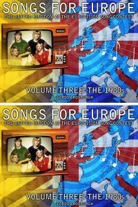 songs-vol-3