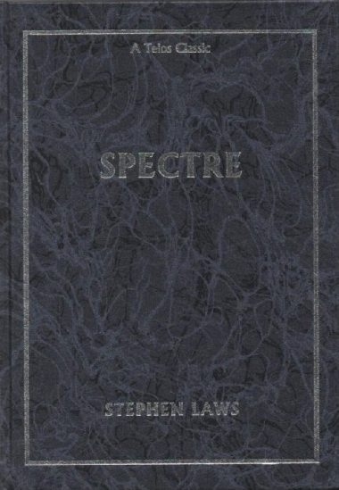 Spectre hb