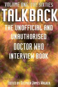 Talkback 1 pb
