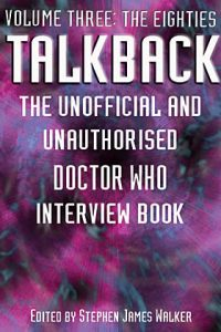 Talkback 3 pb