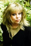 Tanith publicity Photograph
