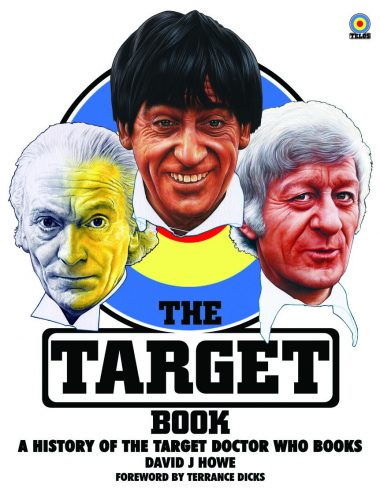 Target Book 2016 Cover F 100