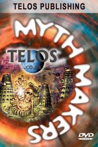 Telos MythMakers