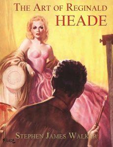 the-art-of-reginald-heade