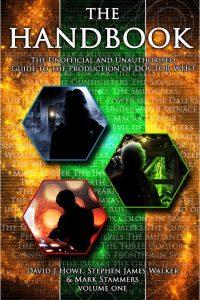 the-handbook-vol-1