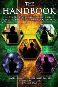the-handbook-vol-2