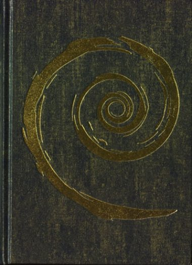 The Handbook hb