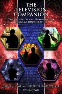The Television Companion 2