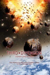 Third Dimension  hb