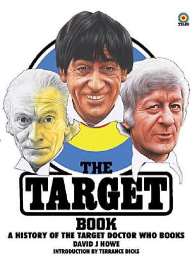 targetbook-big