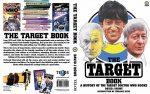 targetbookfull-big